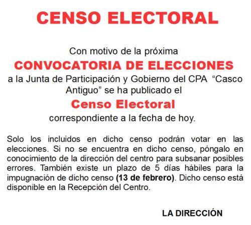 Cartel Censo para blog.jpg