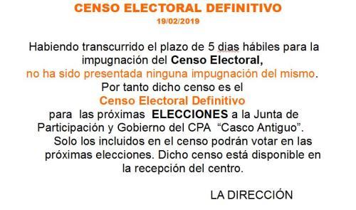 Cartel de Publicación Censo Electoral Definitivo.jpg