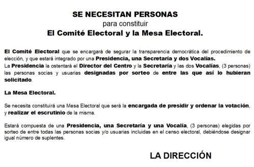 Comité y mesa Electoral.jpg