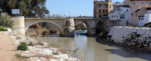 puente-genil 1.jpg