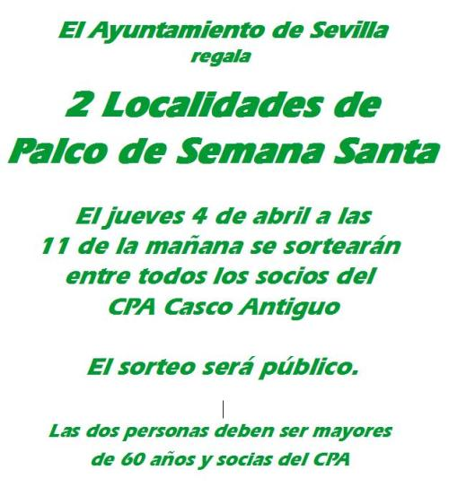 Cartel  SORTEO blog.jpg