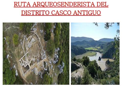 UBRIQUE-ARQUEO.png