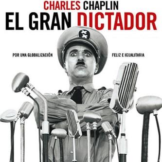 eEl grna dictador.jpg