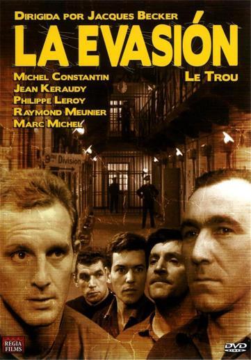 la-evasion-le-trou-5608-1.jpg