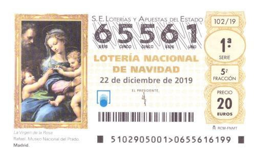 loteria-2019-001