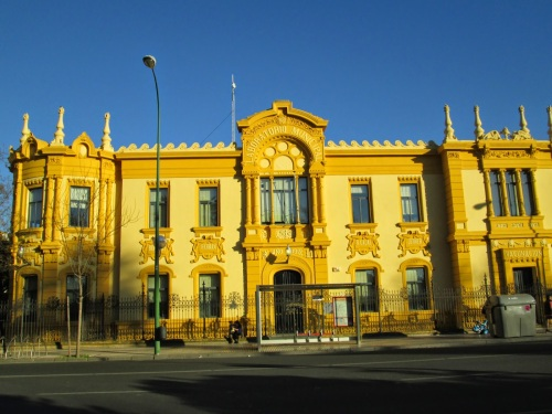 Laboratorio municipal.JPG