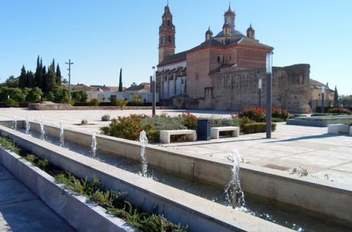 monumento-alcazaba.jpg