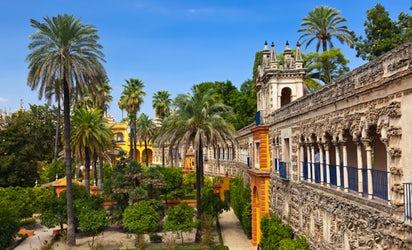 real-alcazar-gardens-in-seville-spain-jpg_header-136338