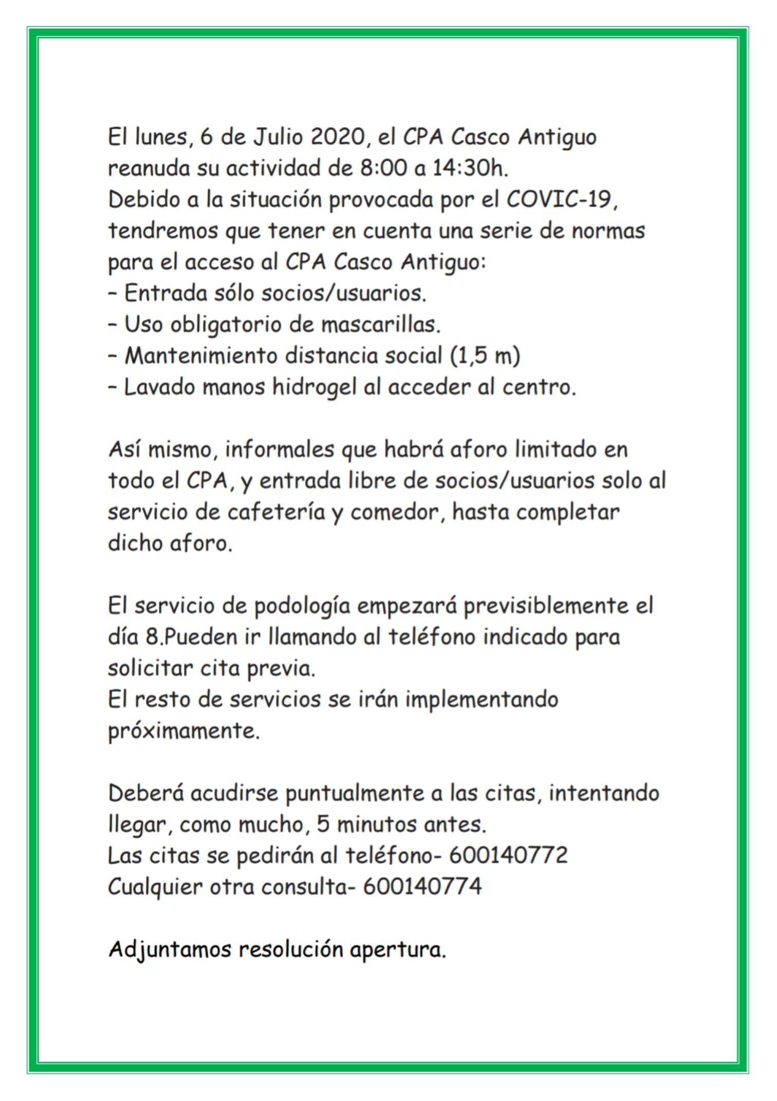 20-07-04-14-36-32-629_deco